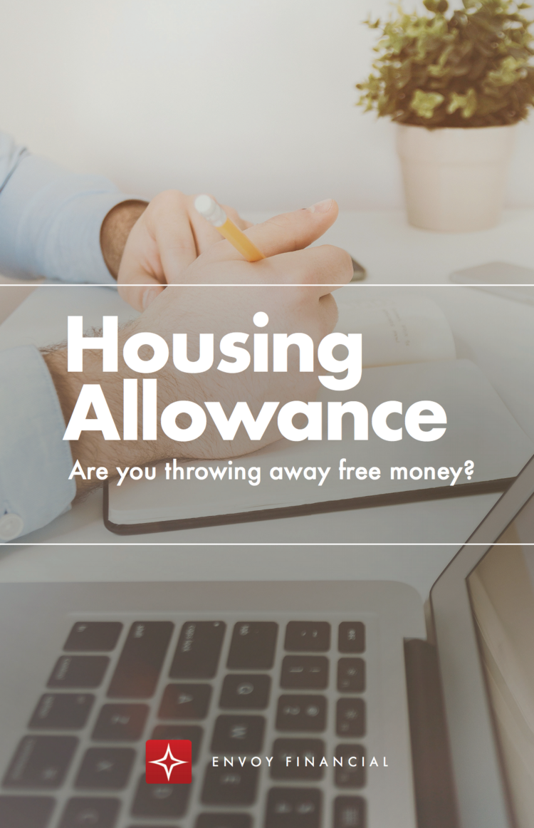 housing-allowance.png