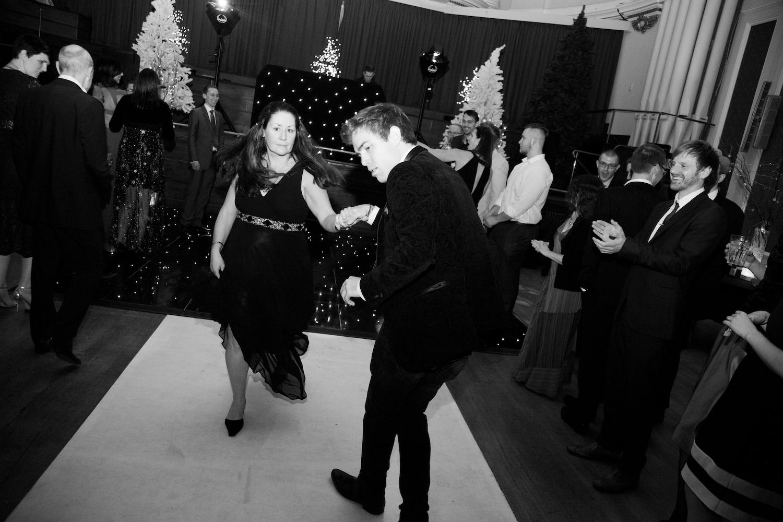 Transversal_Christmas_Party_4.jpg