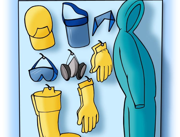 PPE_screen#8.jpg