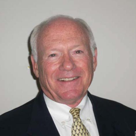 Scott Holcombe (United States)