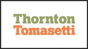 Logo_ThorntonTomasseti.jpg