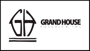 Logo_GrandHouse.jpg