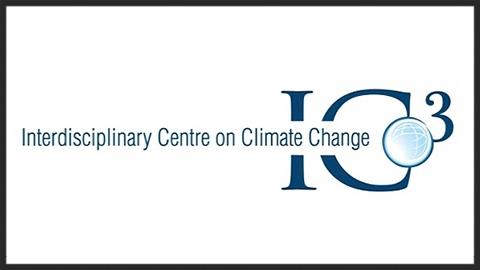 Logo_IC3.jpg