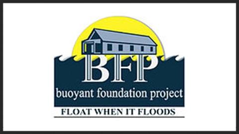 Logo_BFP.jpg