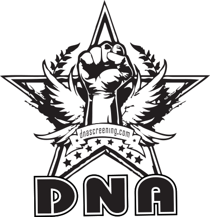 dna-logo-dark.png