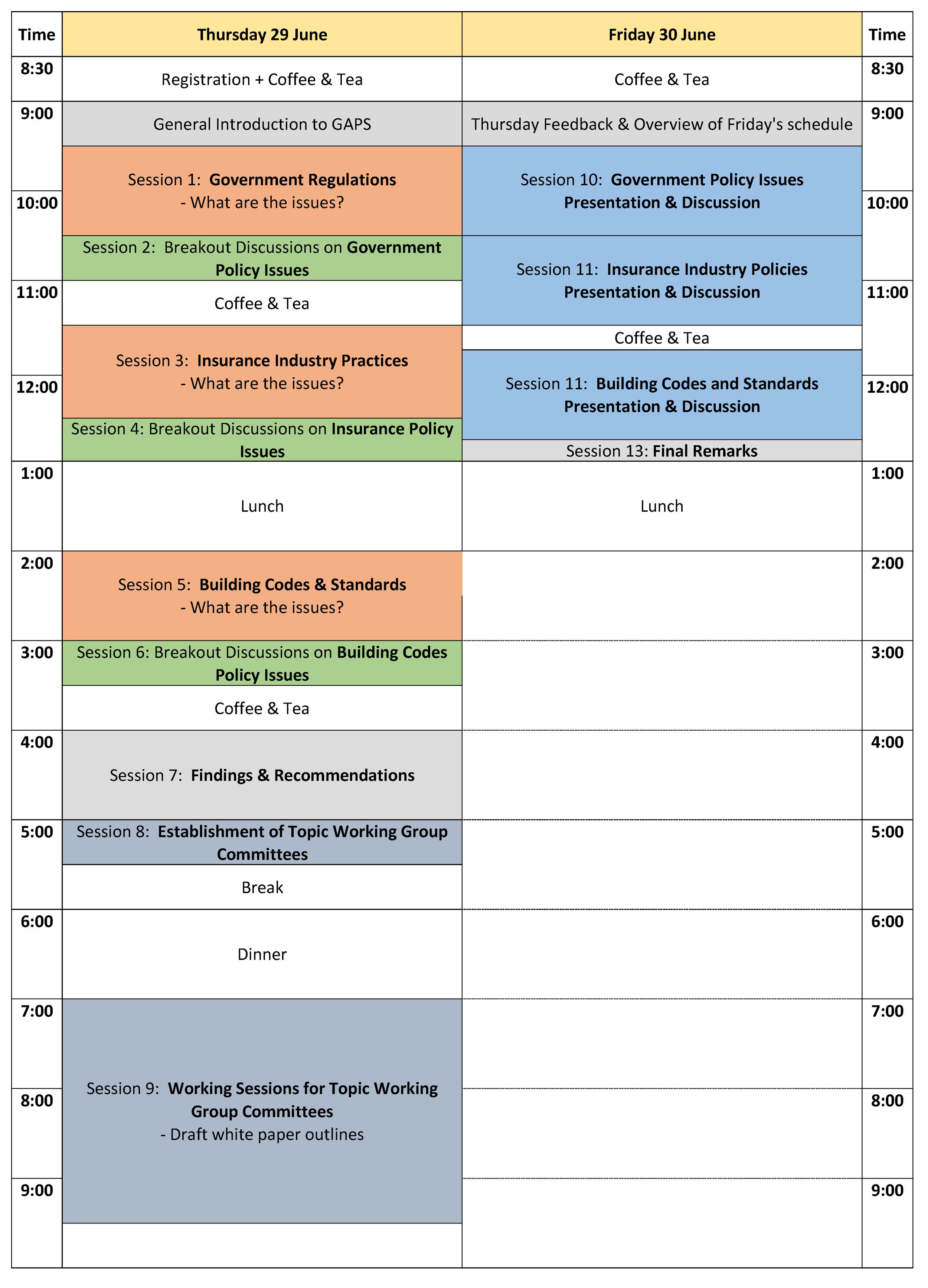 GAPS 2017 Website Schedule_larger.png