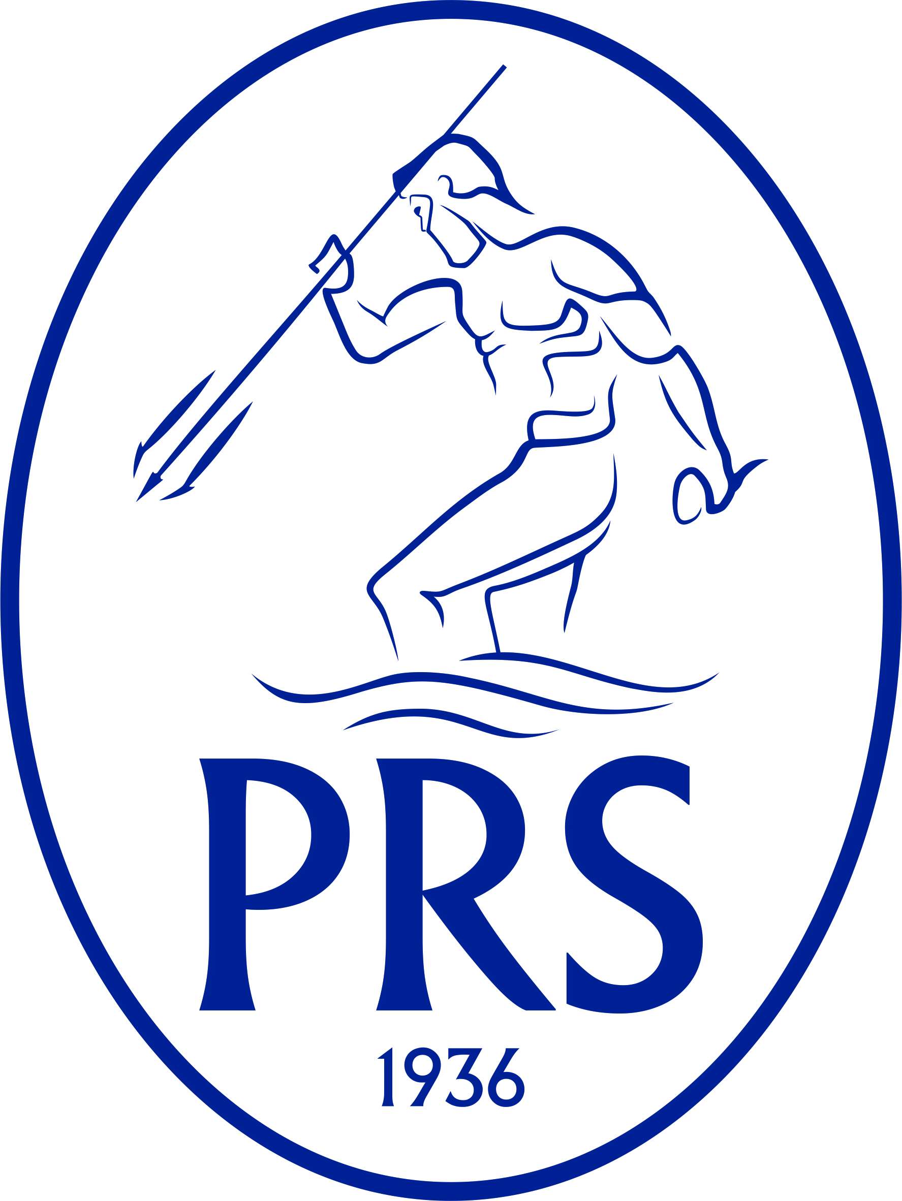 logo PRS.jpg
