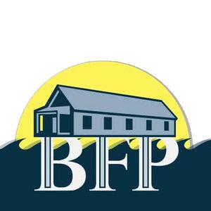 BFP.jpg