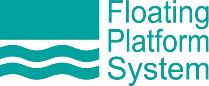 Logo FPS.jpg
