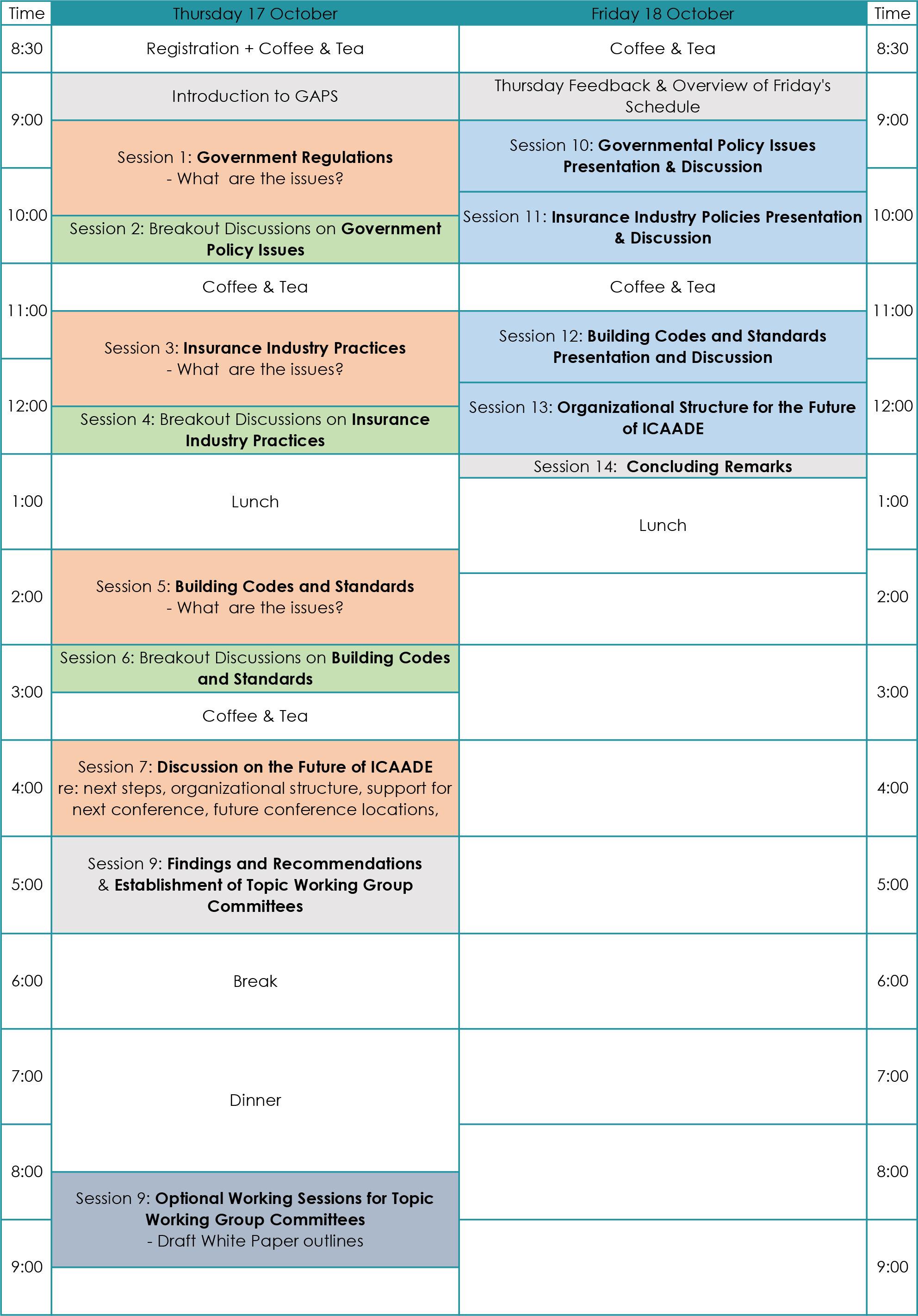 GAPS Schedule 4.jpg