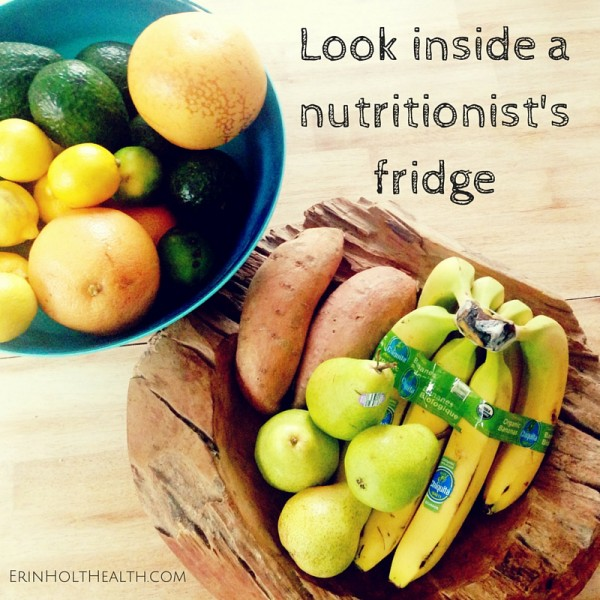 Look-inside-a-nutritionistsfridge-e1442232842151.jpg