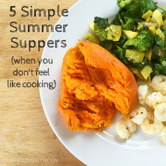 5-Simple-Summer-Suppers-e1466033523744.jpg