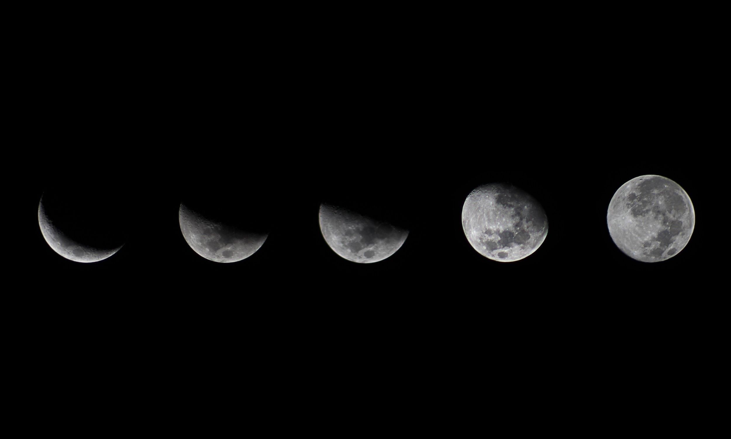 gianni-zanato-465463.jpg