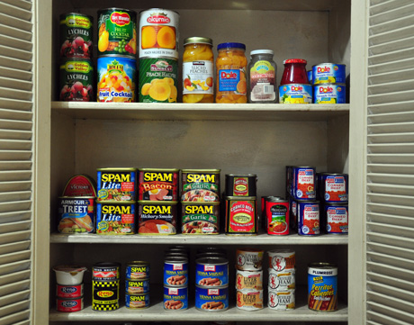 pinoypantry_photo.jpg