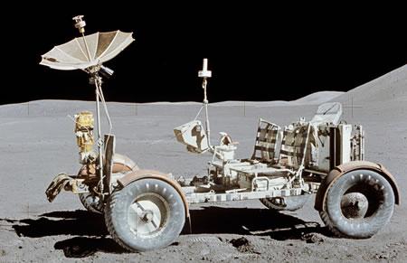 Lunar-Rover.jpg