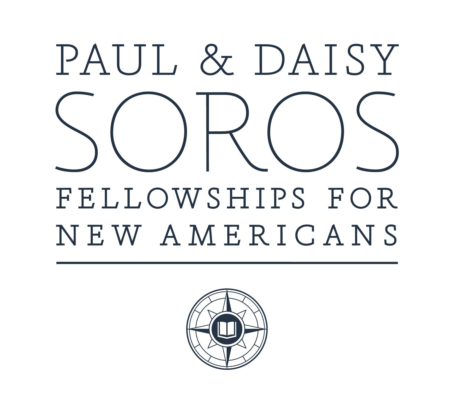 PDSoros-Logo.jpg