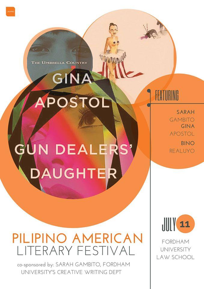 Pilipino-American-Literary-Festival.jpg