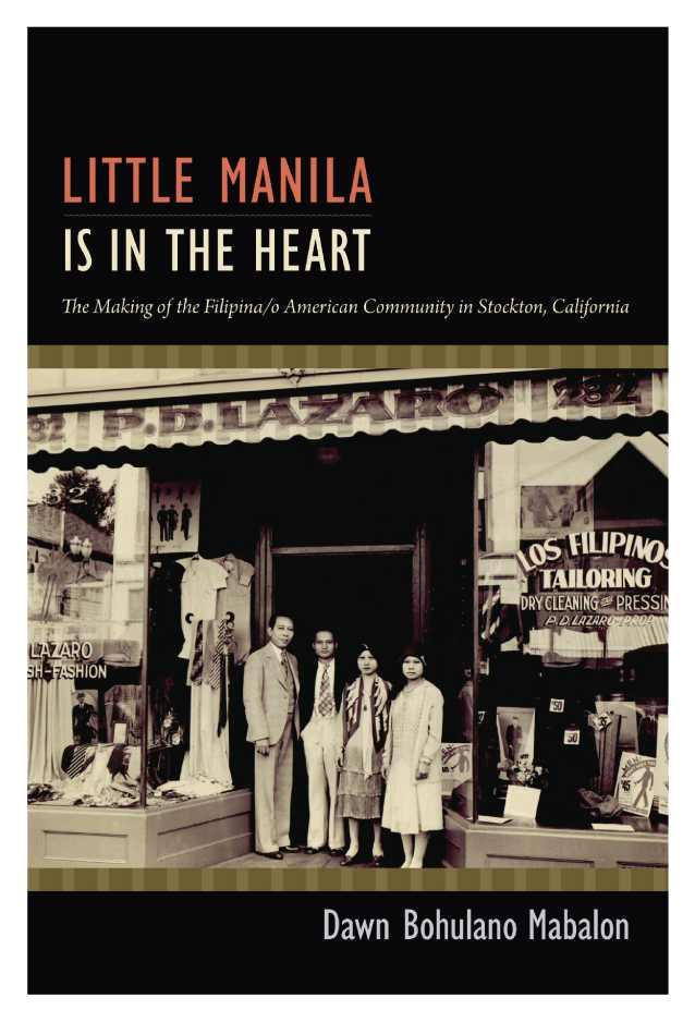 Little-Manila-Is-in-the-Heart-Book-Launch-Celebration.jpg