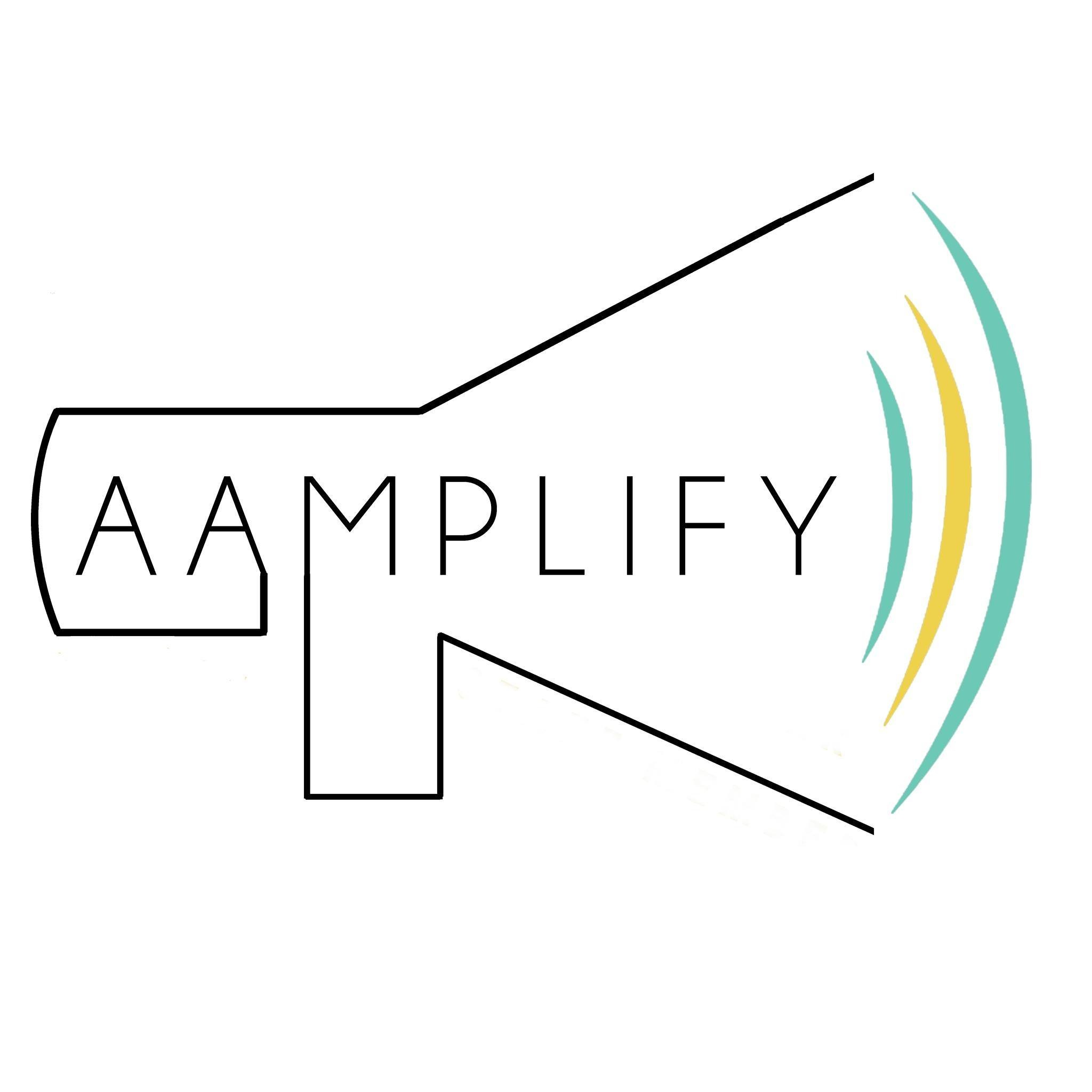 AAMPLIFY - is an education and 501(c)(3) organization that empowers underserved Asian Pacific American youth to become social justice leaders. By helping them recognize their leadership potential and ability to change the world, we give a voice to the needs of our community.