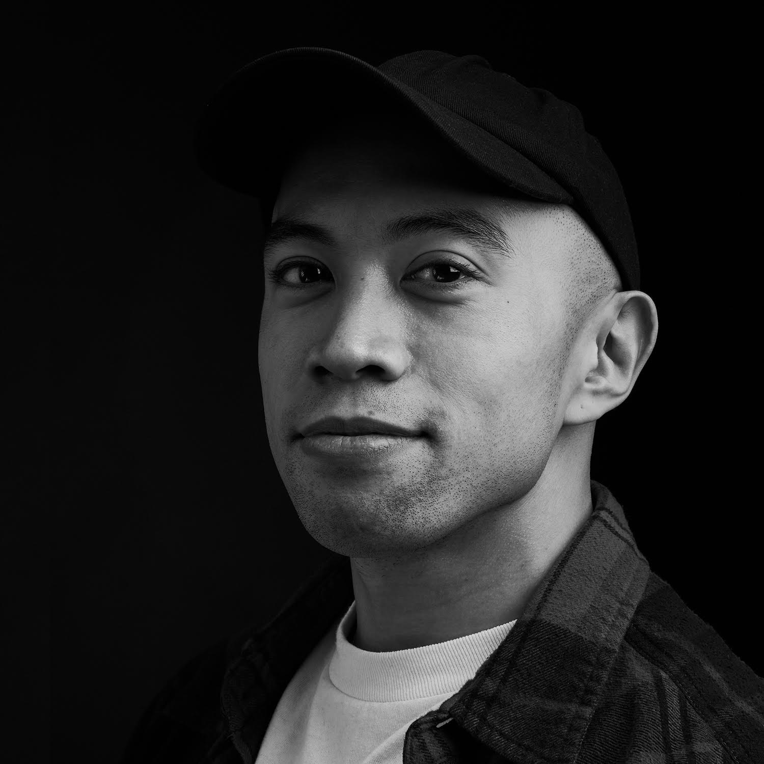 """Rich Tu is a VP of Design at MTV and a member of  AIGA NY's Board of Directors .  Rich is a first generation Filipino-American and award-winning artist residing in Brooklyn, NY. He is a graduate of SVA's prestigious Illustration as Visual Essay program and received the """"Young Guns"""" award from the Art Directors Club, which recognizes the world's best creatives under the age of 30. Creatively, his focus is on emerging audiences and energetic brands that benefit from an eclectic and unique point of view.  Commercially, Rich's clients include The New York Times, The New Yorker, Business Week, Alfa Romeo, Bombay Sapphire, G-Shock, Nike, Converse, American Express, NPR, NorthFace Purple Label, Coca-Cola, Verizon, Skype, Fuse TV, and Hamilton The Musical, among others. Also, he has exhibited at galleries and festivals in New York, Los Angeles, Berlin, as well as the SCOPE Miami festival, during Miami's Art Basel week.  Additionally, he hosts a podcast called  First Generation Burden , about immigrants within the creative industry."""