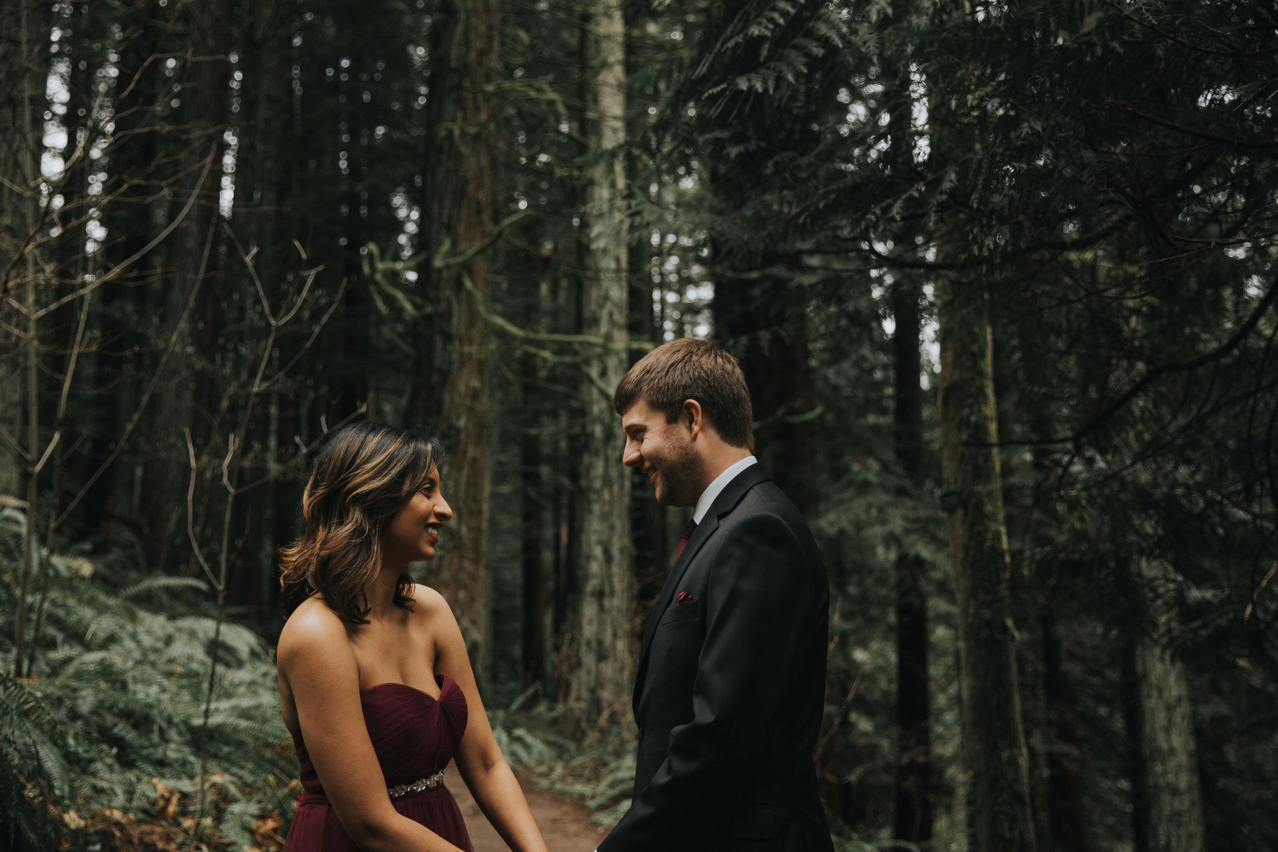 Hoyt Arboretum Wedding Photgraphers-29.jpg