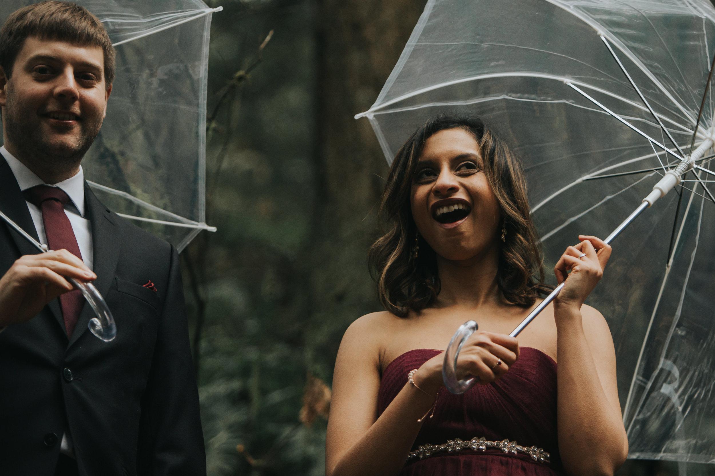 Hoyt Arboretum Wedding Photgraphers-28.jpg