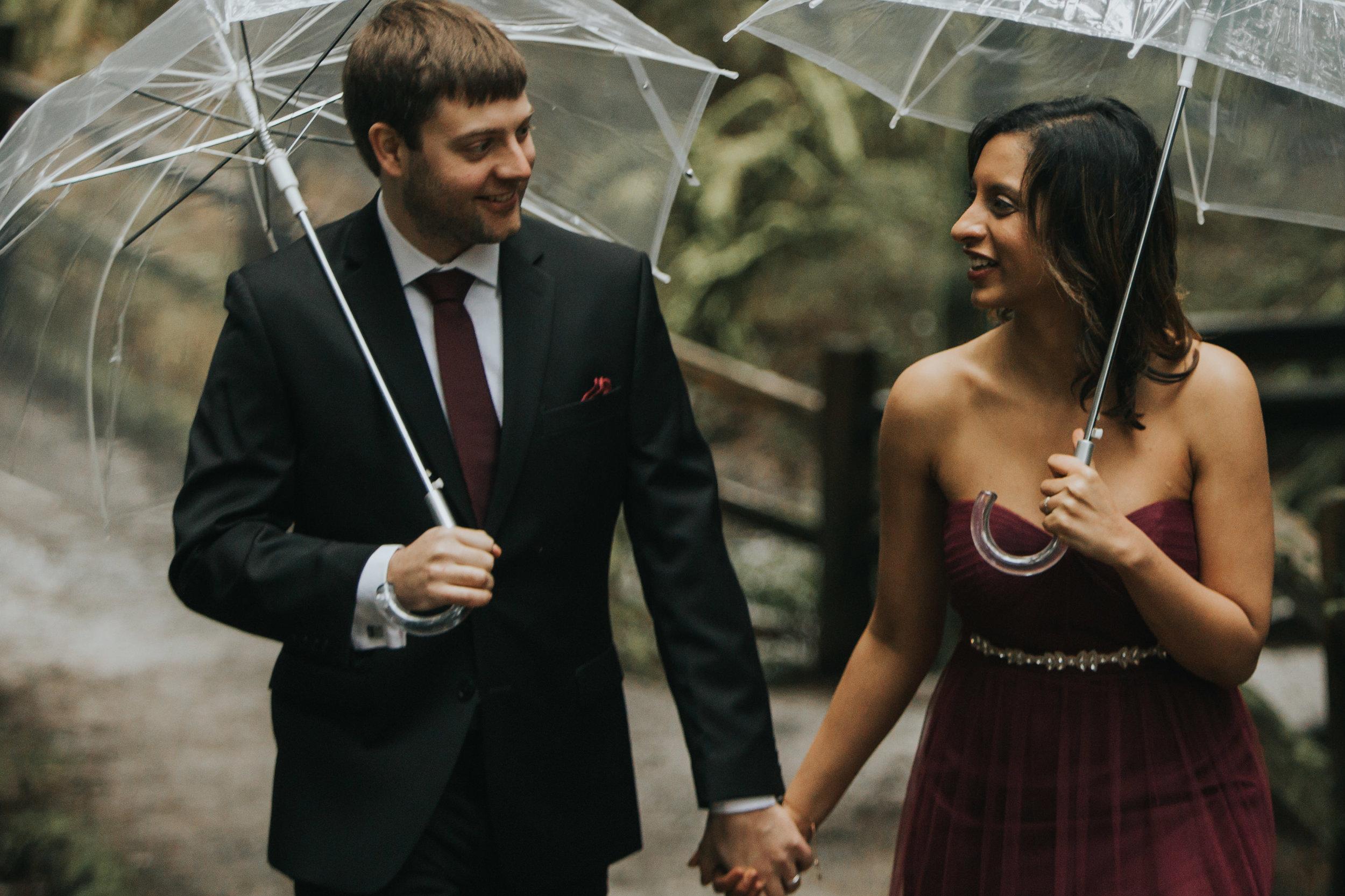 Hoyt Arboretum Wedding Photgraphers-23.jpg