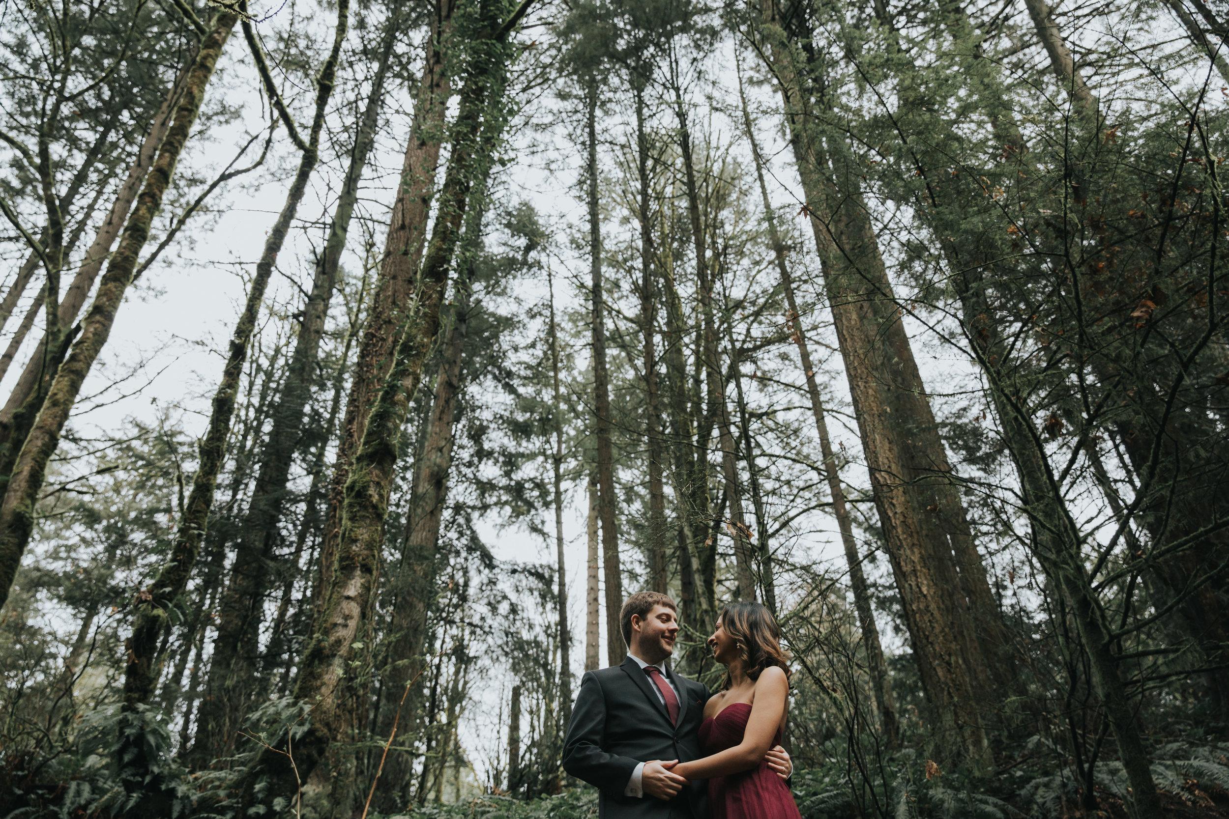 Hoyt Arboretum Wedding Photgraphers-24.jpg