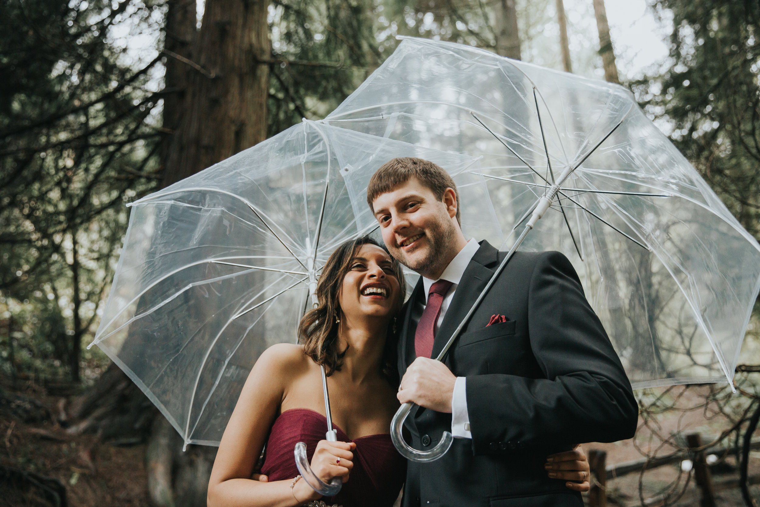 Hoyt Arboretum Wedding Photgraphers-20.jpg