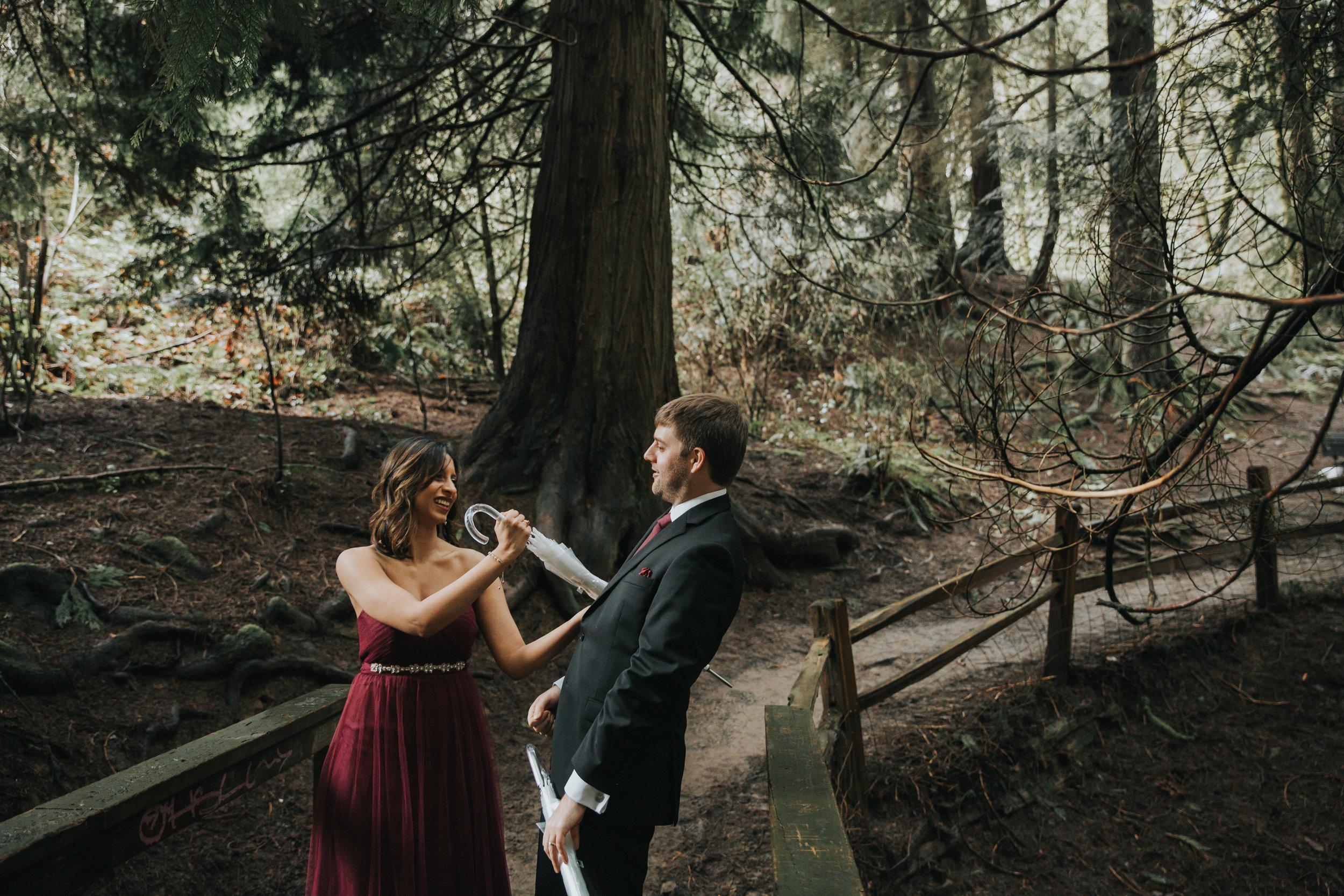 Hoyt Arboretum Wedding Photgraphers-19.jpg