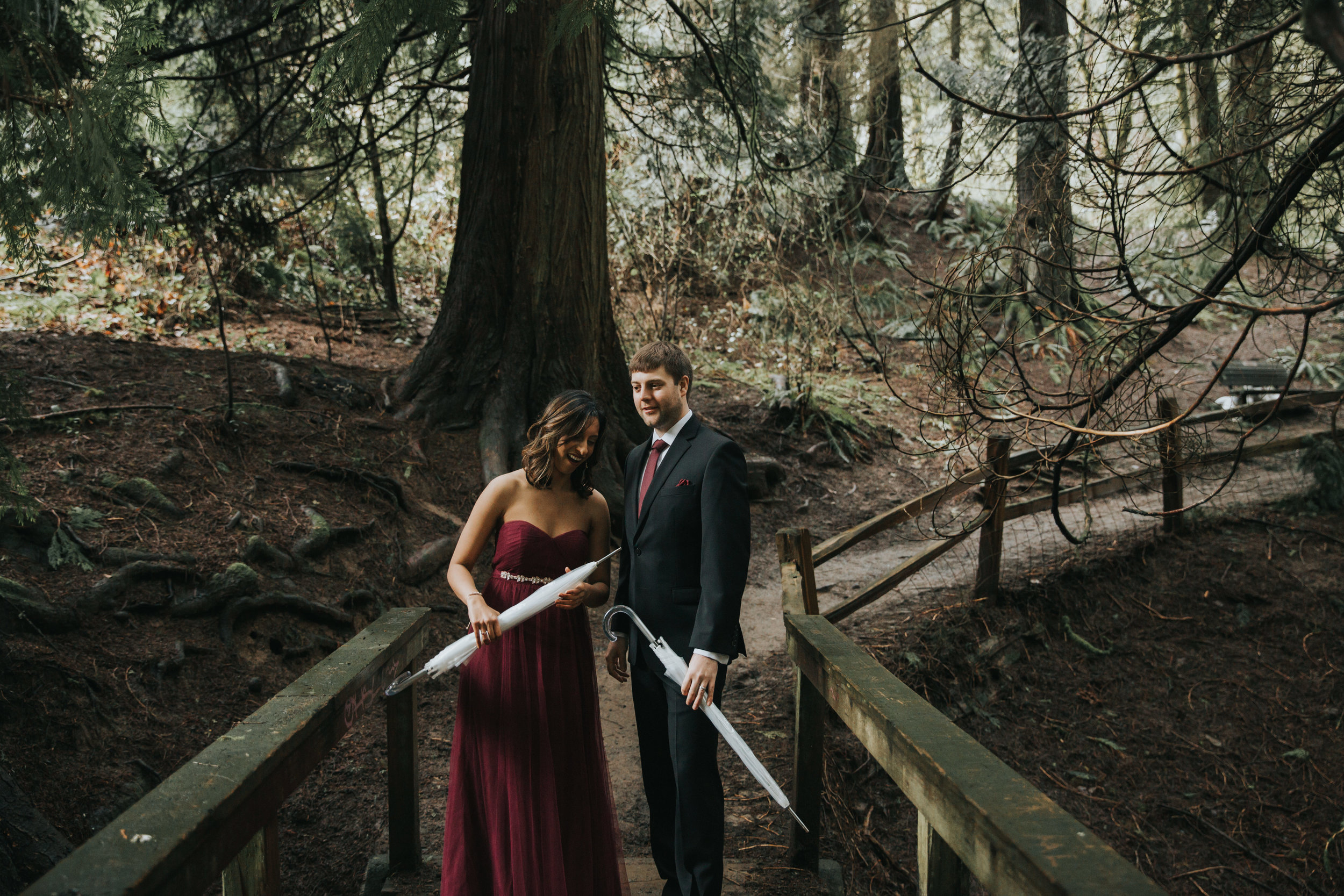 Hoyt Arboretum Wedding Photgraphers-18.jpg