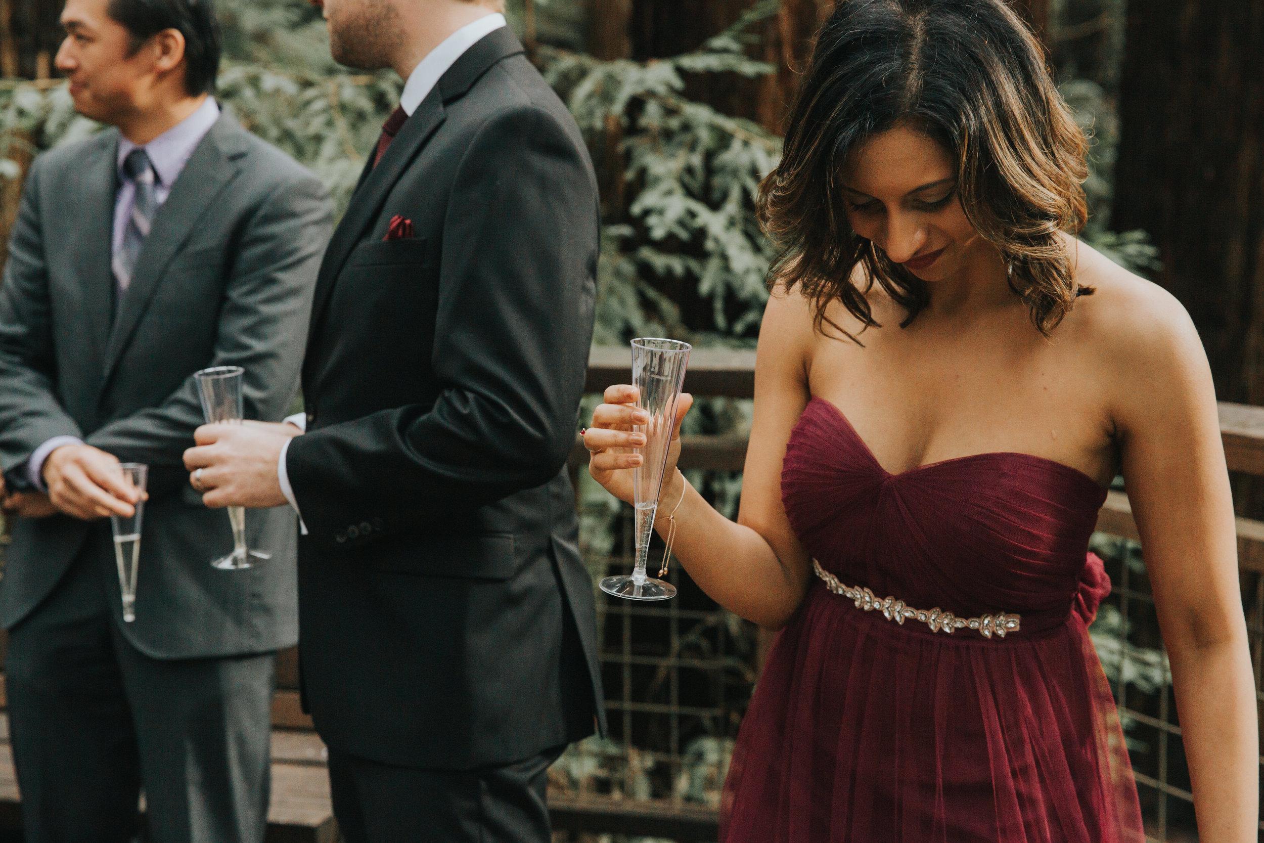 Hoyt Arboretum Wedding Photgraphers-17.jpg