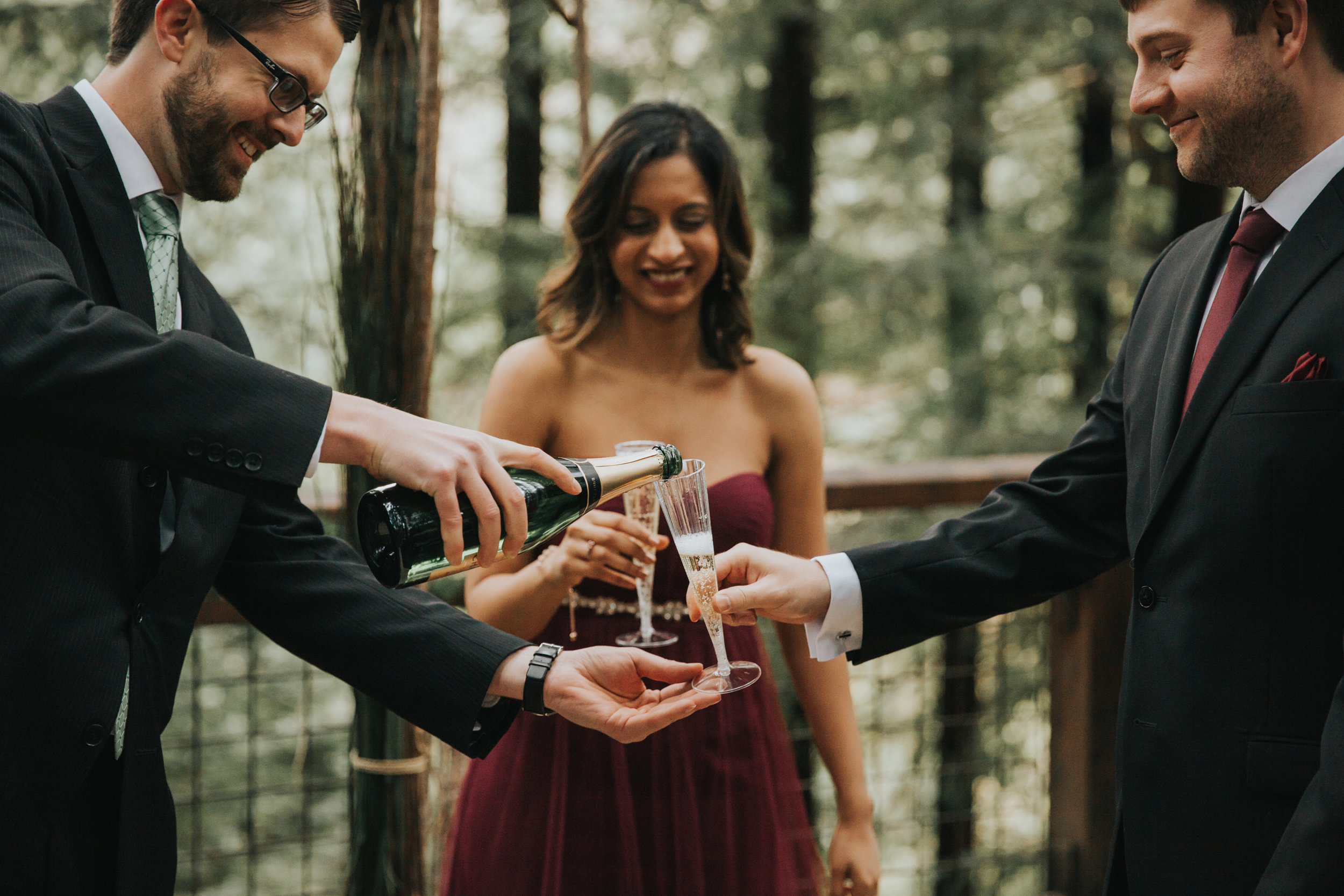 Hoyt Arboretum Wedding Photgraphers-16.jpg