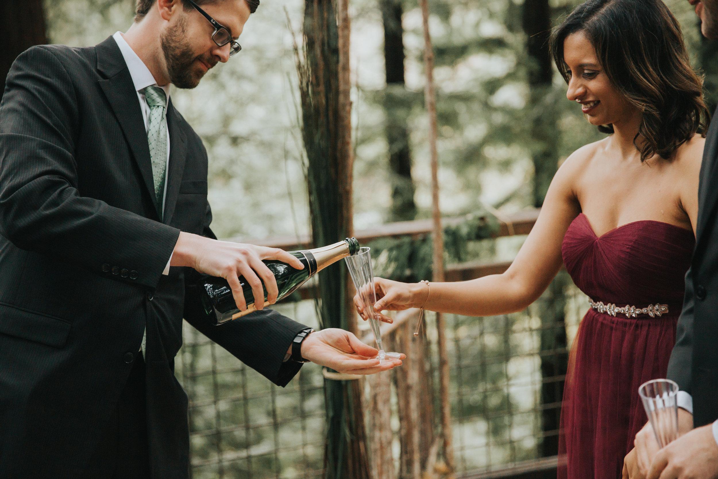 Hoyt Arboretum Wedding Photgraphers-13.jpg