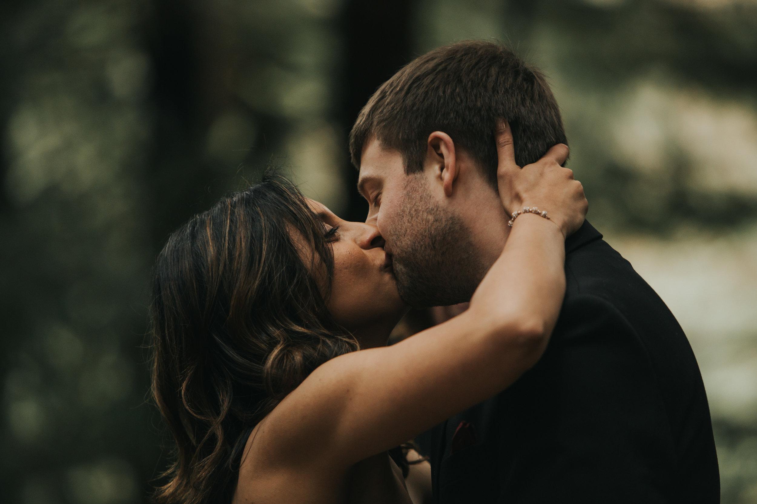 Hoyt Arboretum Wedding Photgraphers-10.jpg