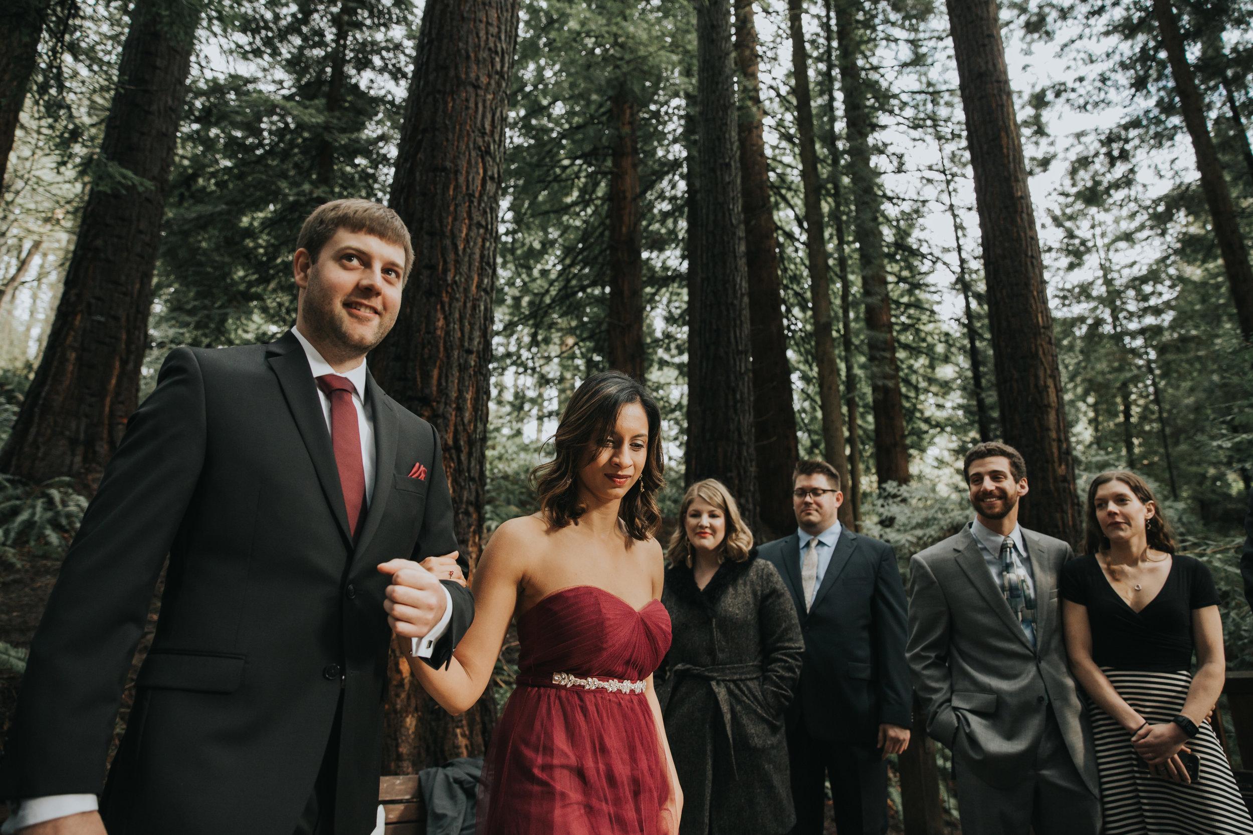 Hoyt Arboretum Wedding Photgraphers-6.jpg