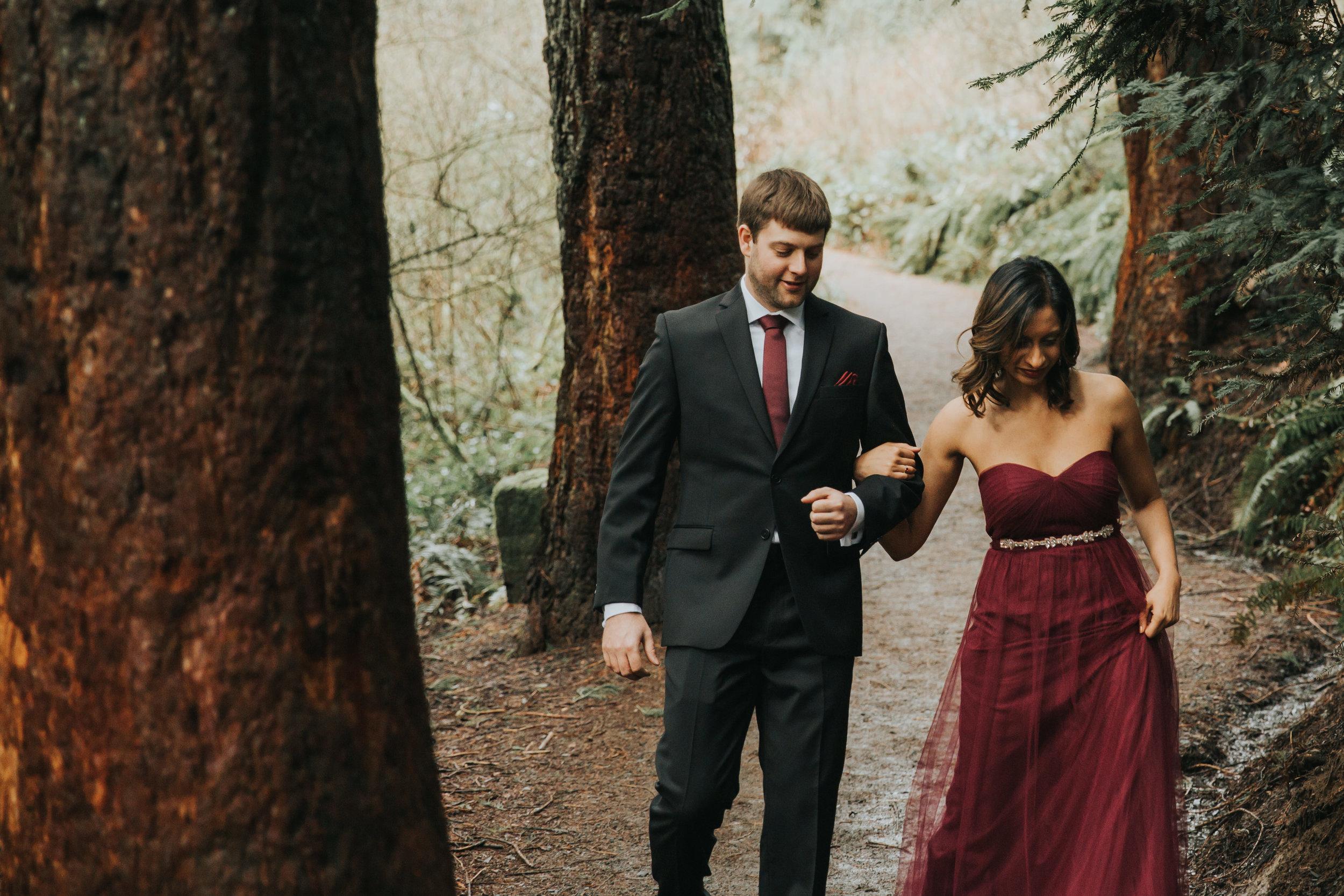Hoyt Arboretum Wedding Photgraphers-5.jpg
