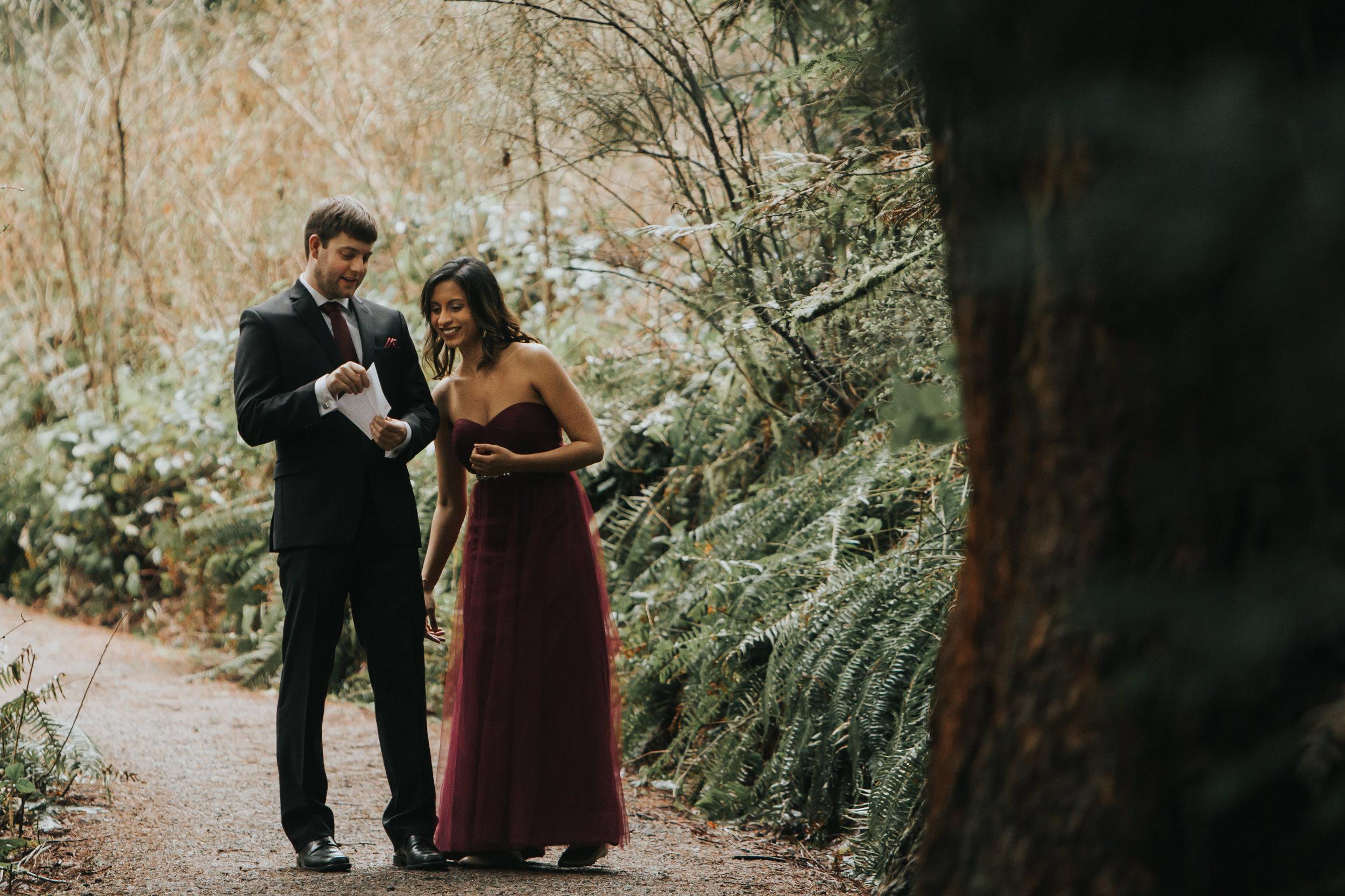 Hoyt Arboretum Wedding Photgraphers-2.jpg