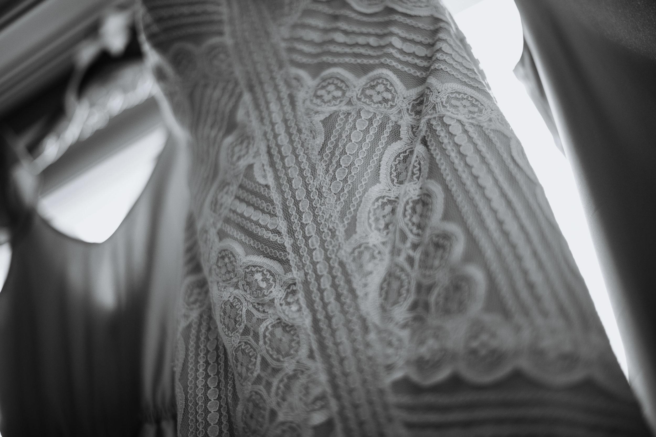 Eastside Exchange Wedding-3.jpg