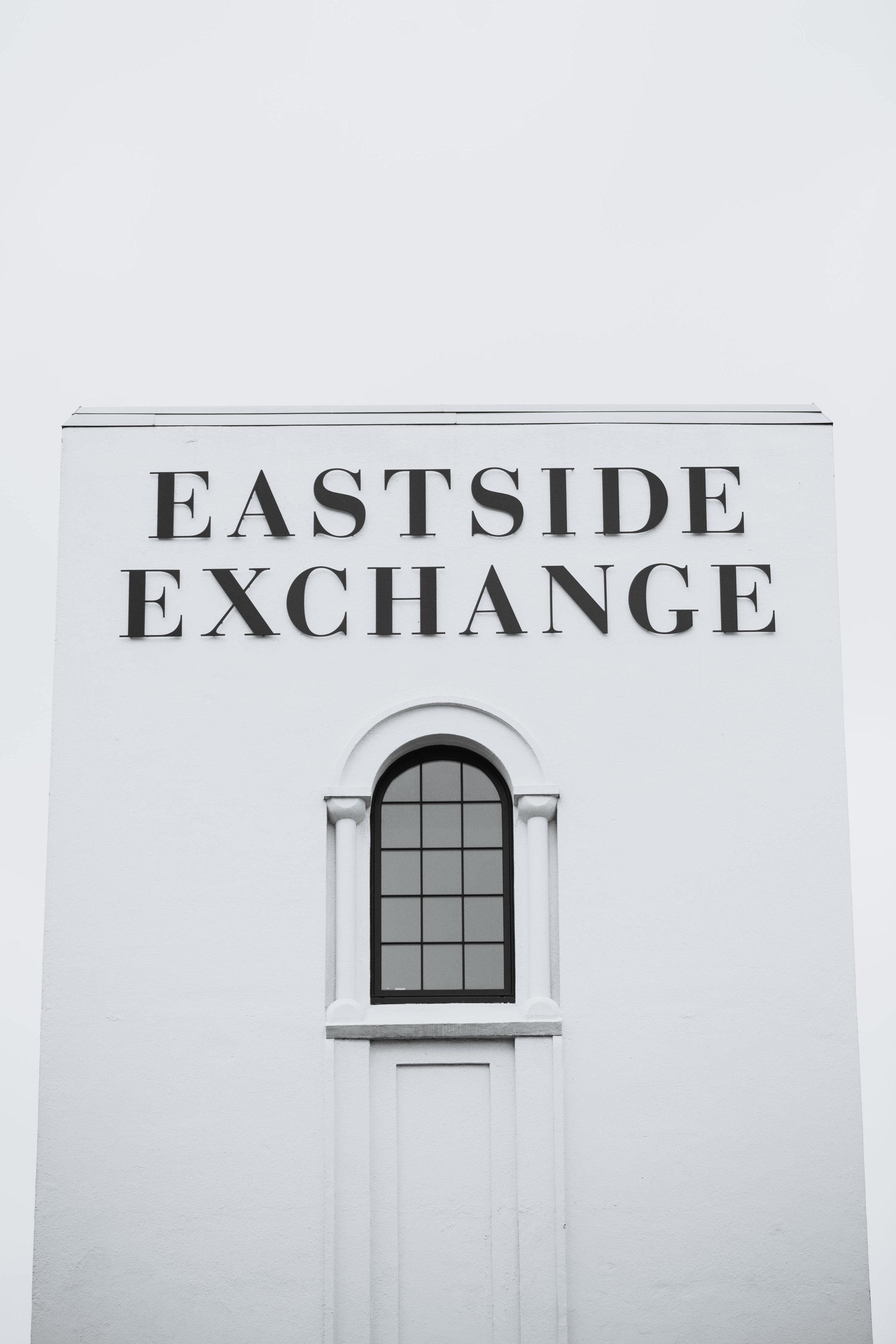 Eastside Exchange Wedding-8.jpg