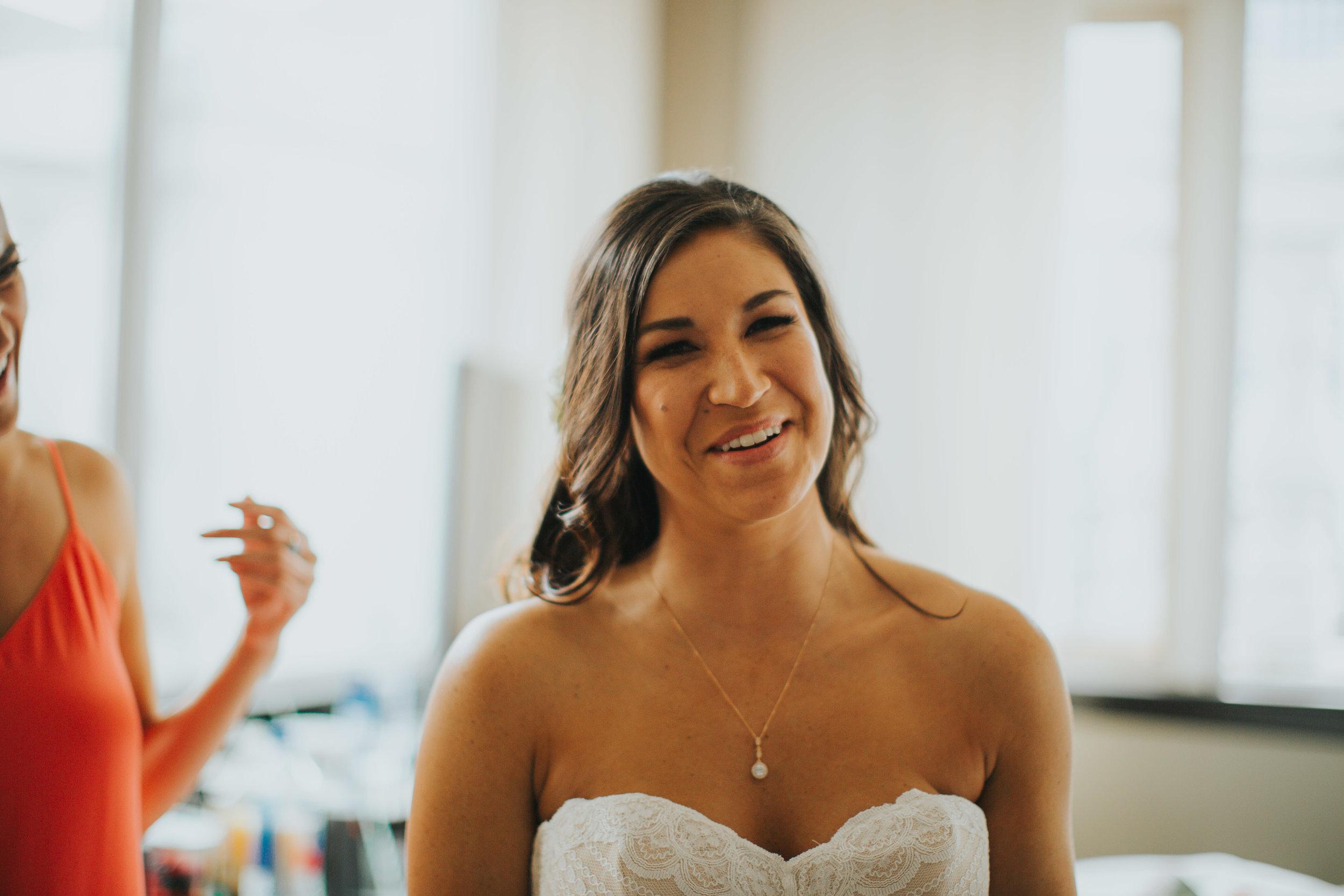 Eastside Exchange Wedding-14.jpg