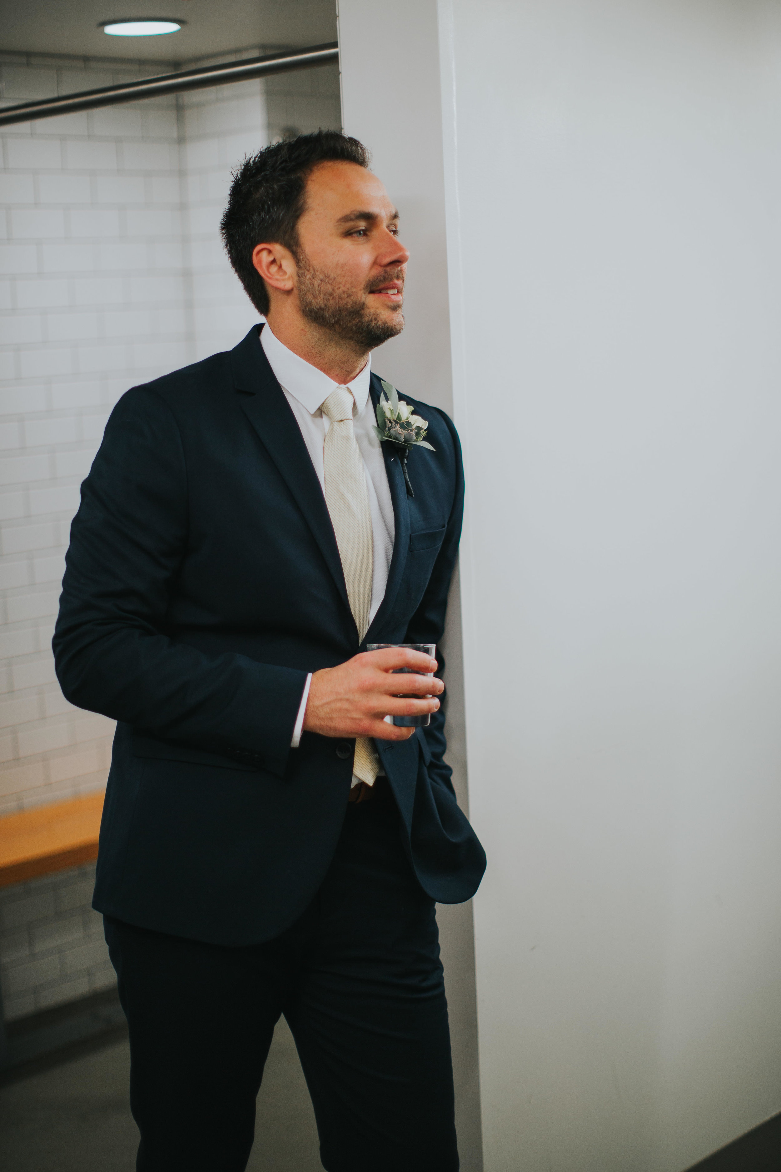 Eastside Exchange Wedding-17.jpg