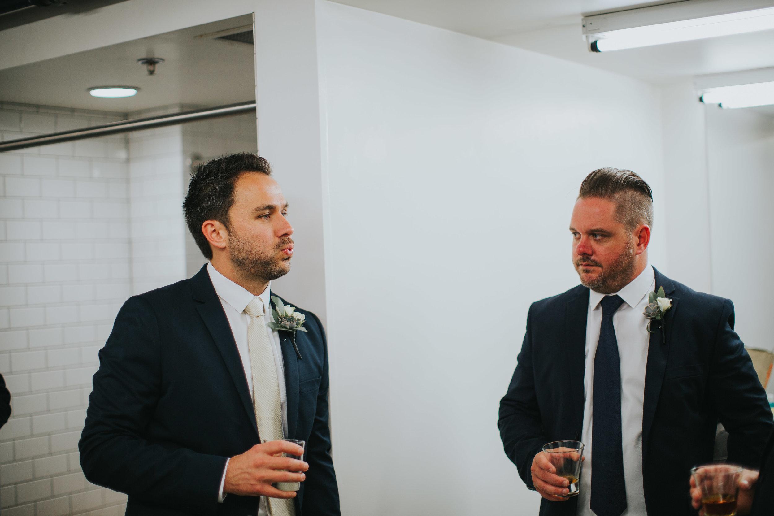 Eastside Exchange Wedding-18.jpg