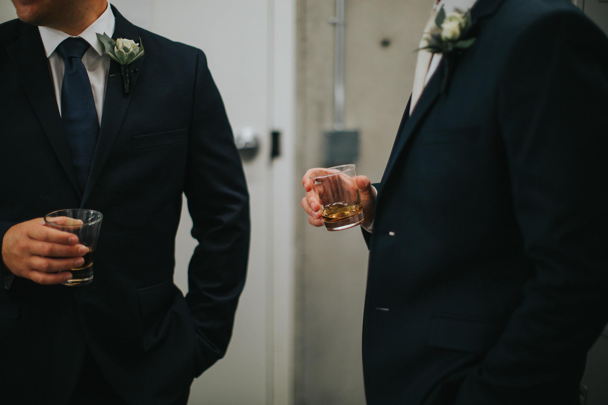 Eastside Exchange Wedding-19.jpg