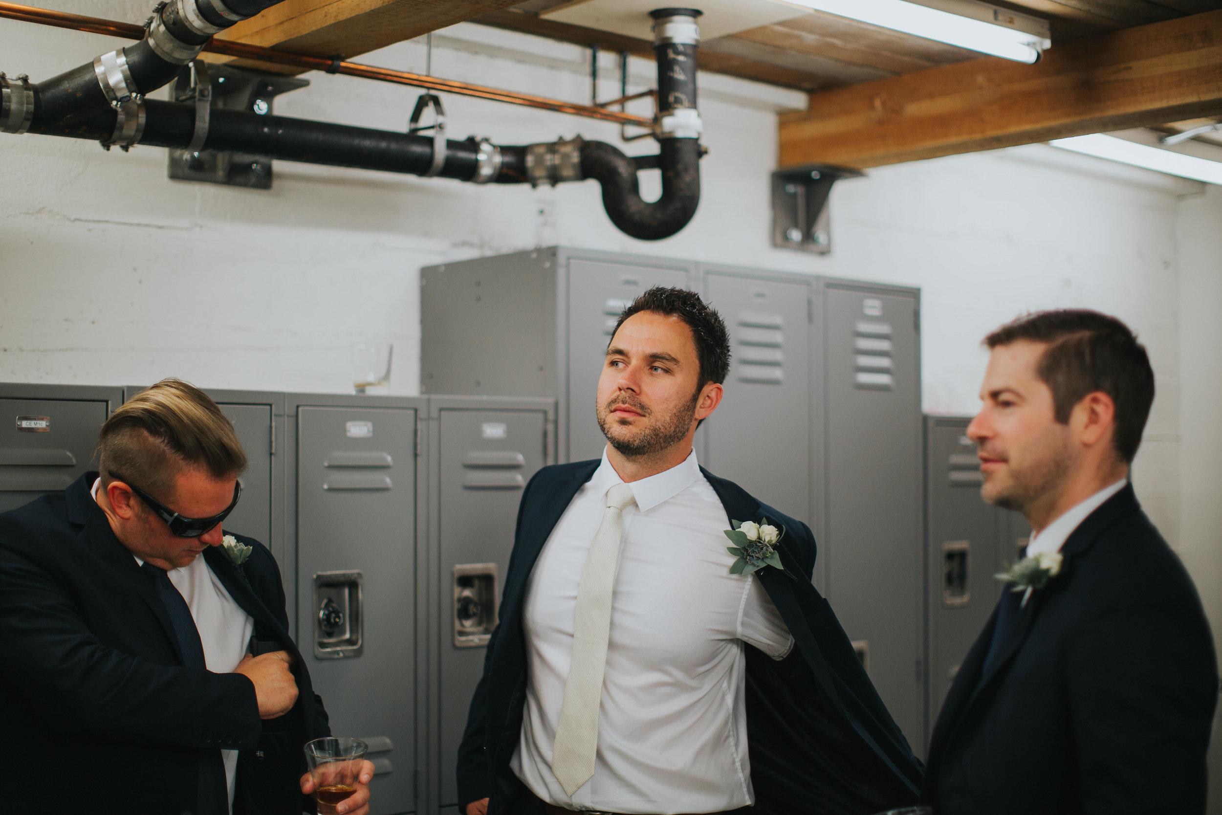 Eastside Exchange Wedding-21.jpg