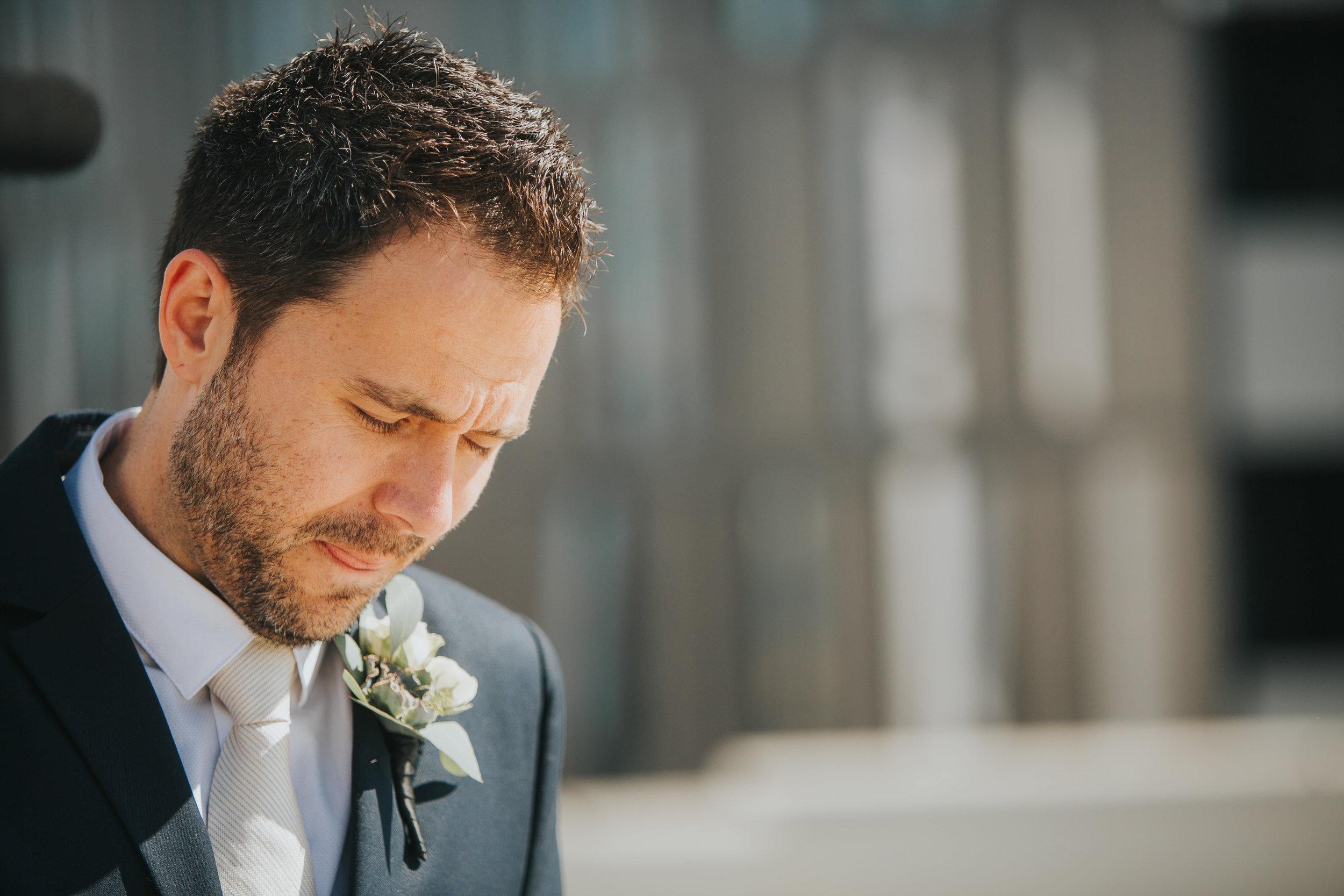 Eastside Exchange Wedding-26.jpg
