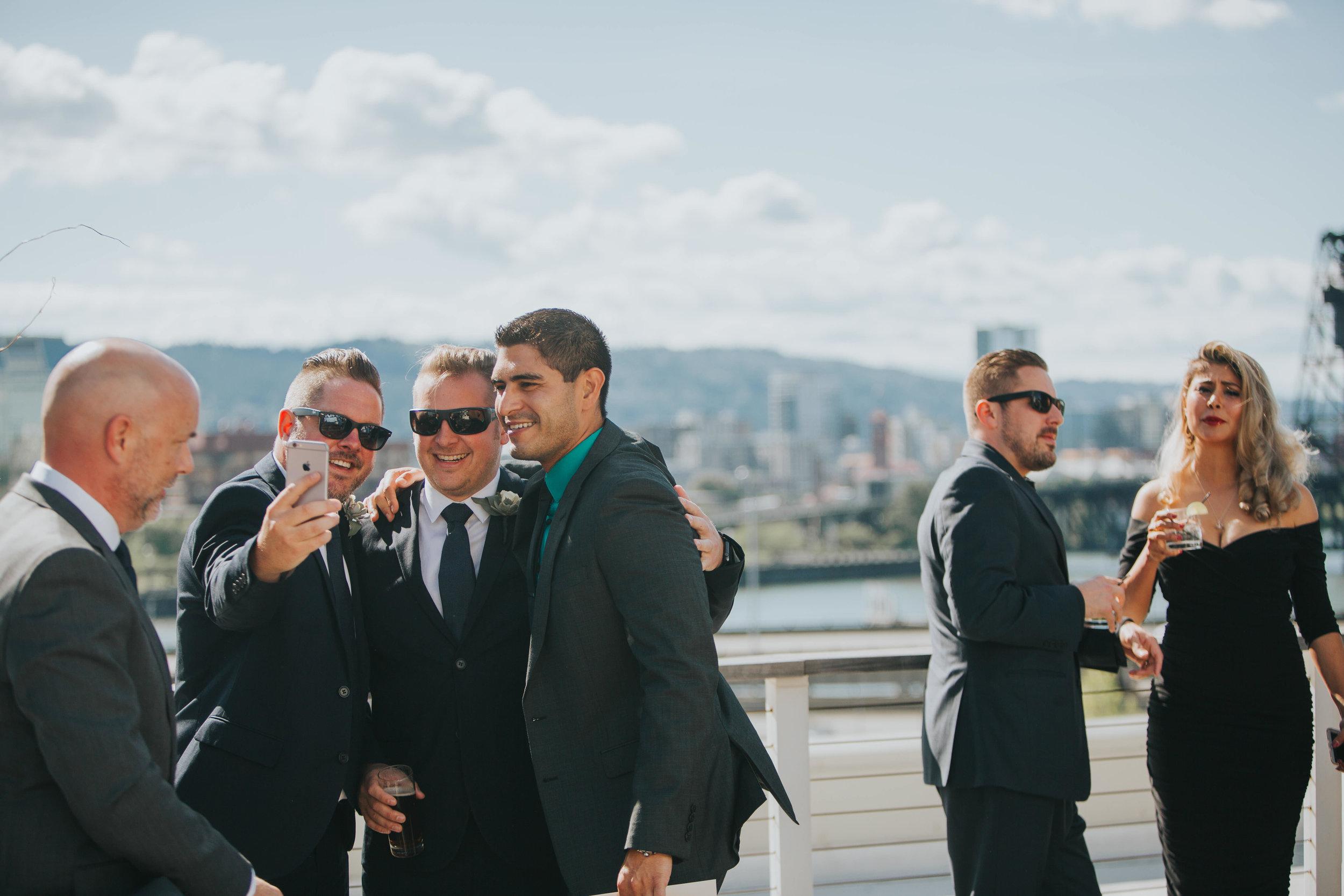 Eastside Exchange Wedding-31.jpg