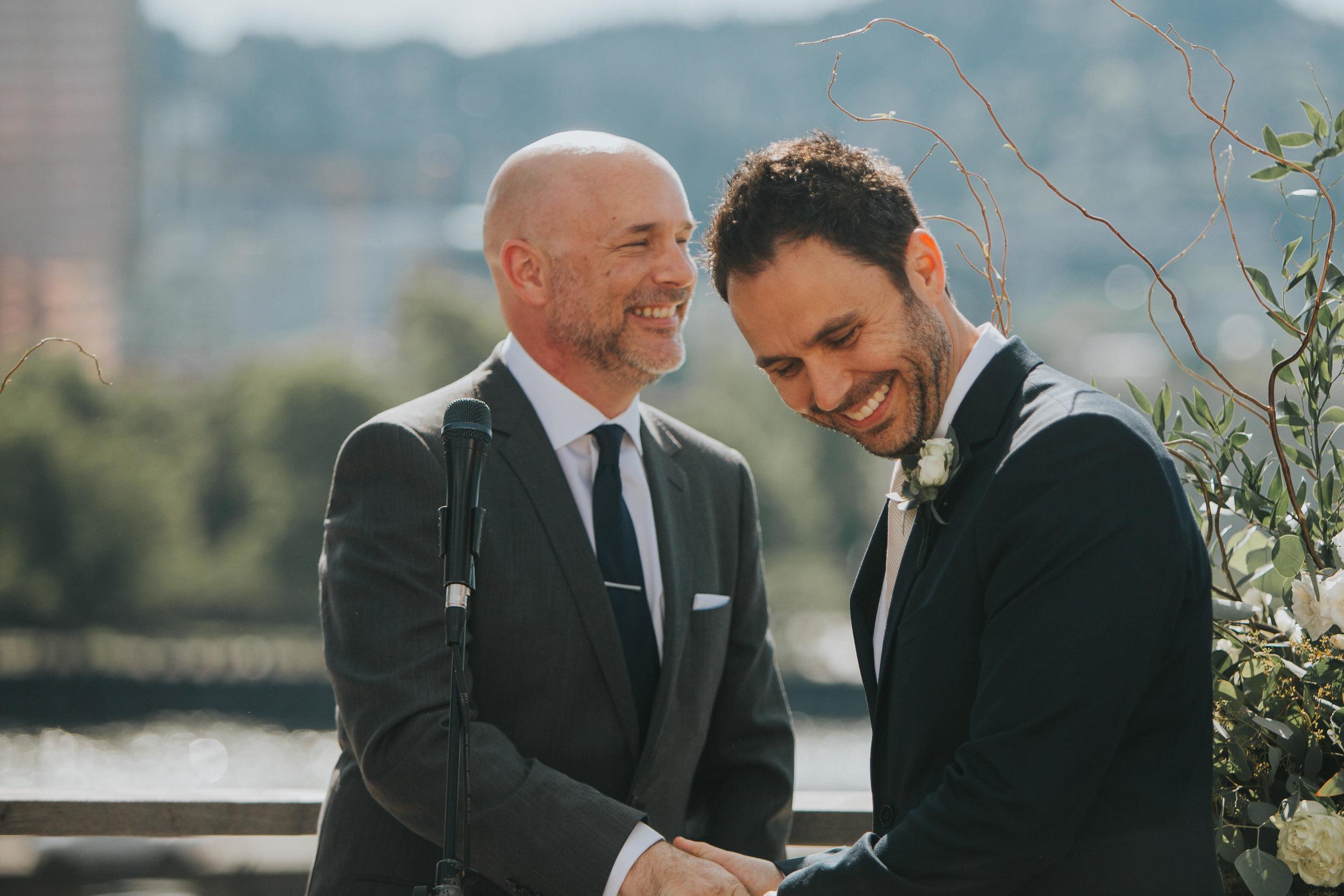 Eastside Exchange Wedding-35.jpg