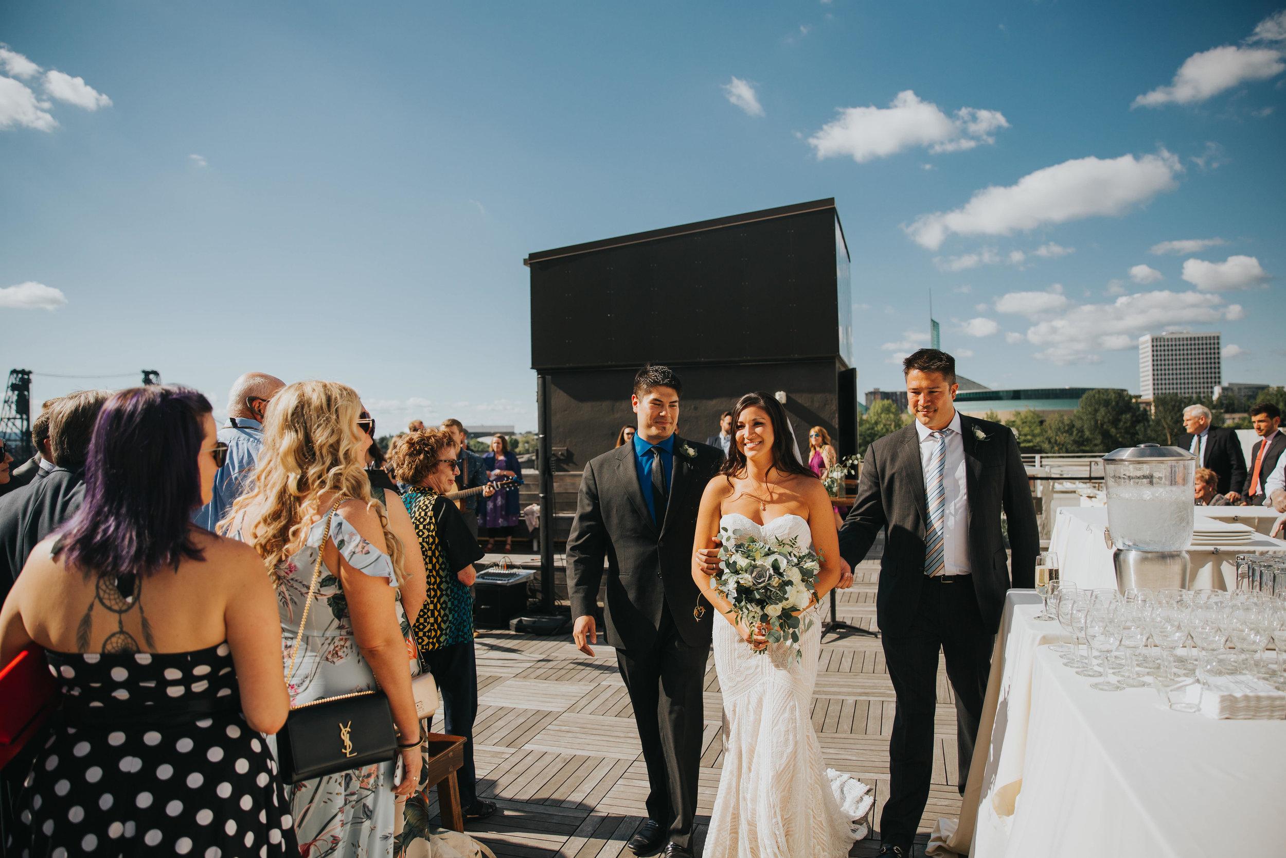 Eastside Exchange Wedding-36.jpg