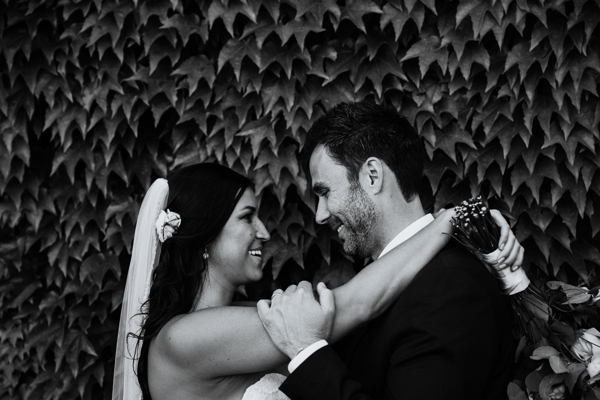 Eastside Exchange Wedding-56.jpg